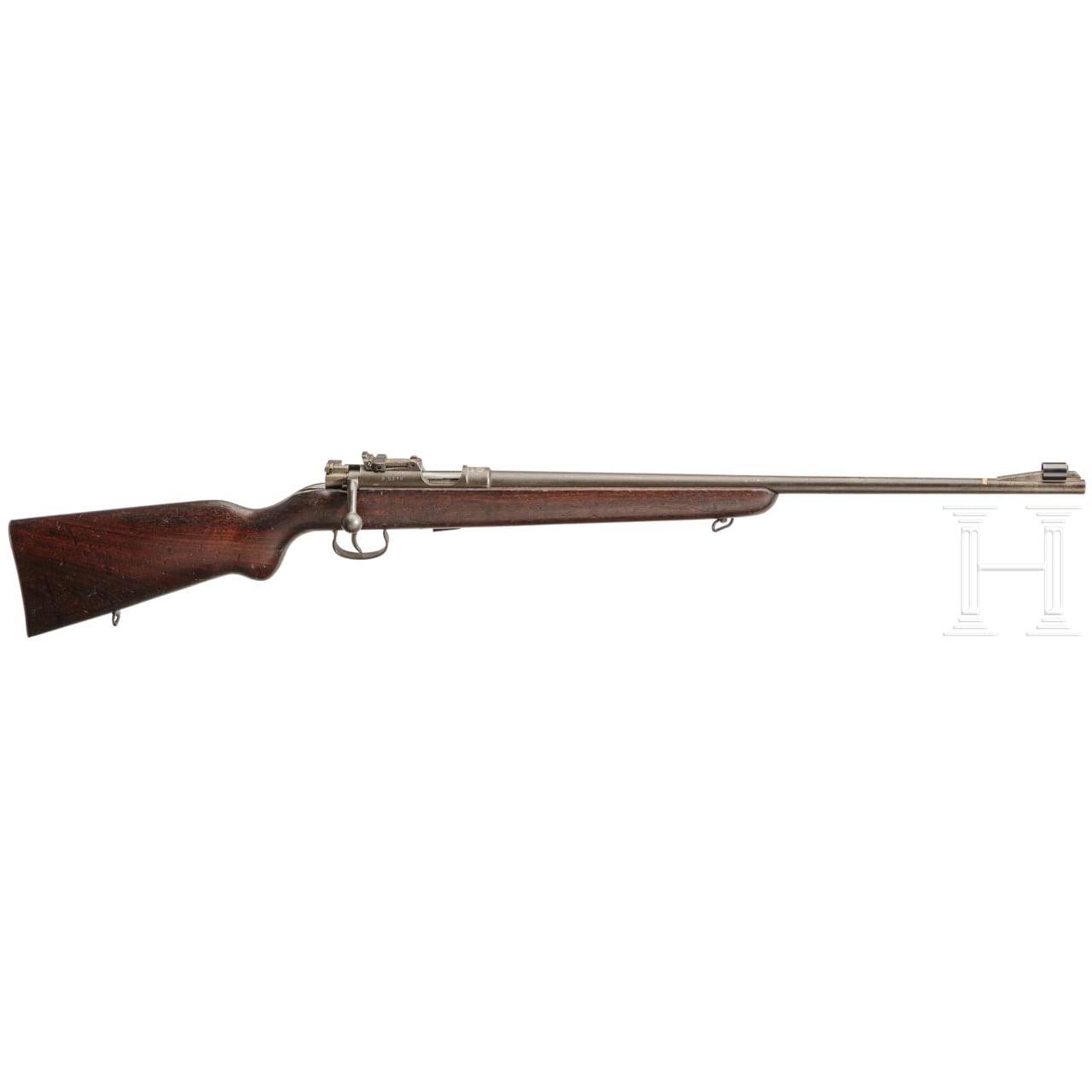 Wehrsportgewehr MAS-Mauser Mod. 45