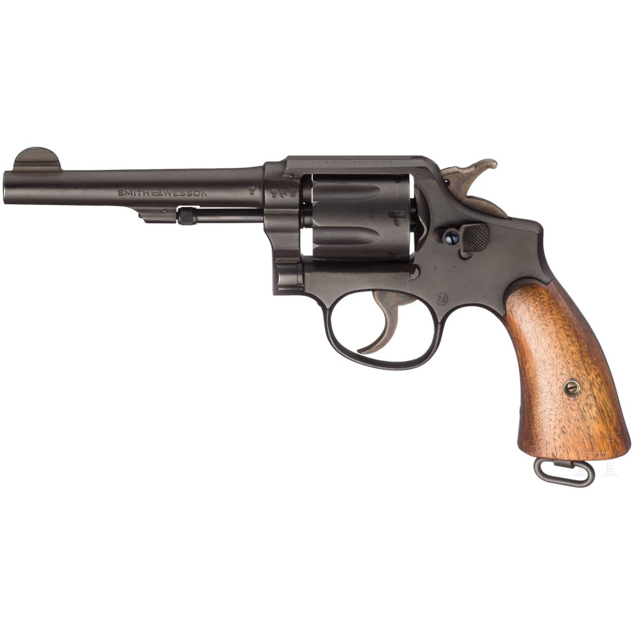 Smith & Wesson M & P Victory-Modell, Polizei Schleswig-Holstein