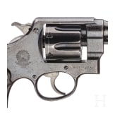 Smith & Wesson Mod. 1917 (1937)