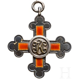 Order of Olga