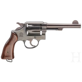 Revolver I.M.I.