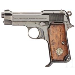 Beretta Mod. 1931, Marine