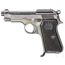 Beretta Mod. 948