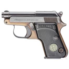 Beretta Mod. 950, early pattern