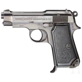 Beretta Mod. 35