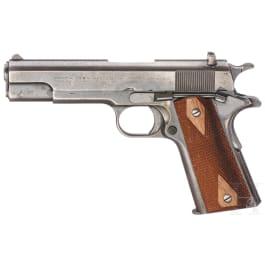 Colt ACE Model 22 Automatic