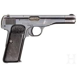 FN Mod. 10/22, Bahnpolizei