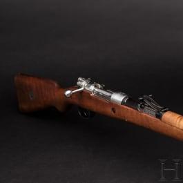 Gewehr 98, Mauser 1918, Anniversary model