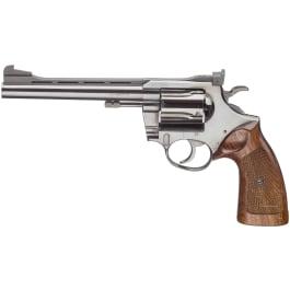 Revolver Korth, Serie 21