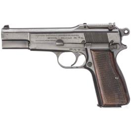 FN HP Mod. 35