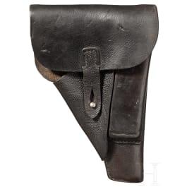 Tasche für P 38