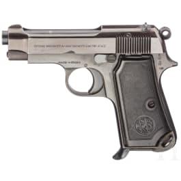 Beretta Mod 35