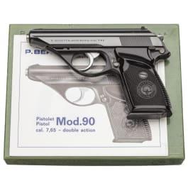 Beretta Mod. 90, new in box