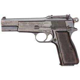 FN GP Mod. 35