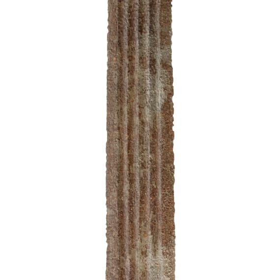 A Roman Lauriacum-Hromówka type spatha, late 2nd - 3rd century