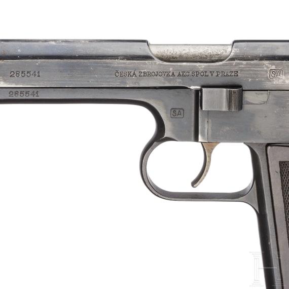 CZ Mod. 38