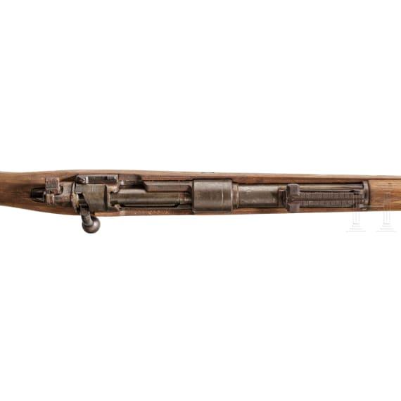 "Karabiner 98 k, Code ""dot - 1944"""