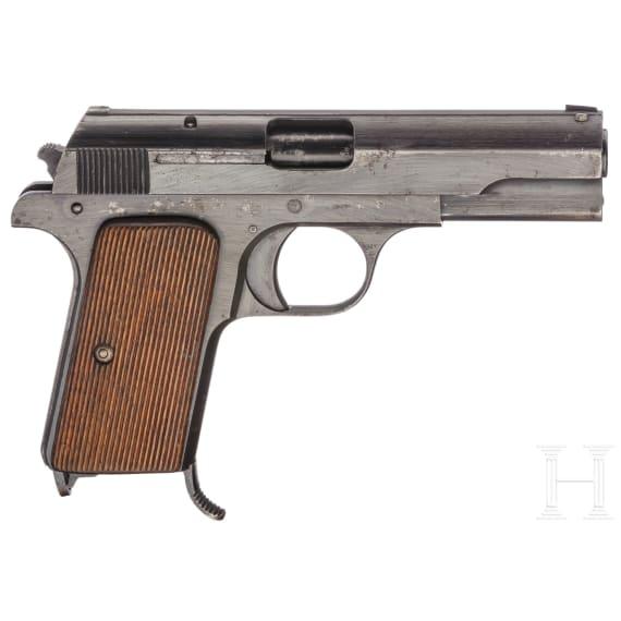 "Femaru Mod. 37, Code ""jhv - 43"", Luftwaffe"