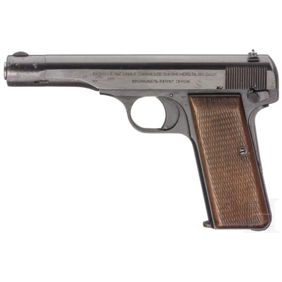 An FN Mod. 1910/22
