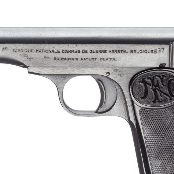 FN Mod. 1910/22