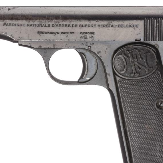 FN Mod. 10/22