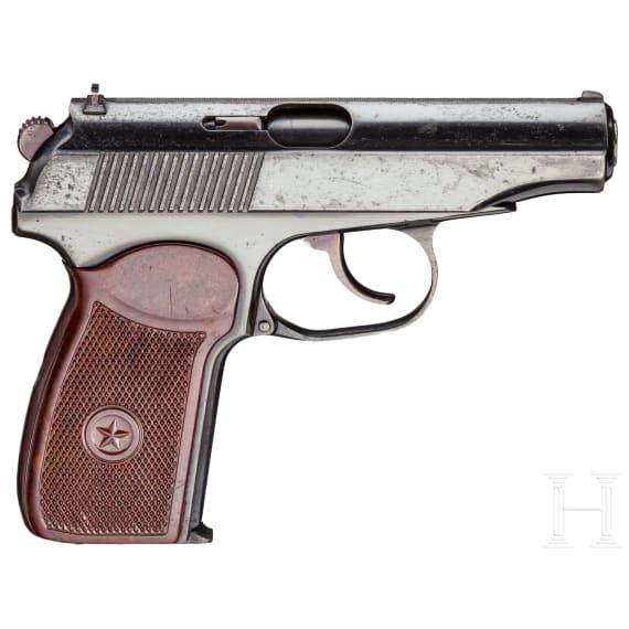 Makarov M 59