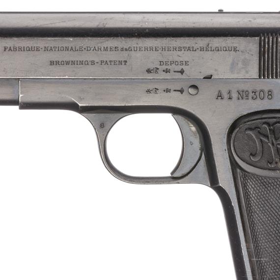 FN Mod. 1903